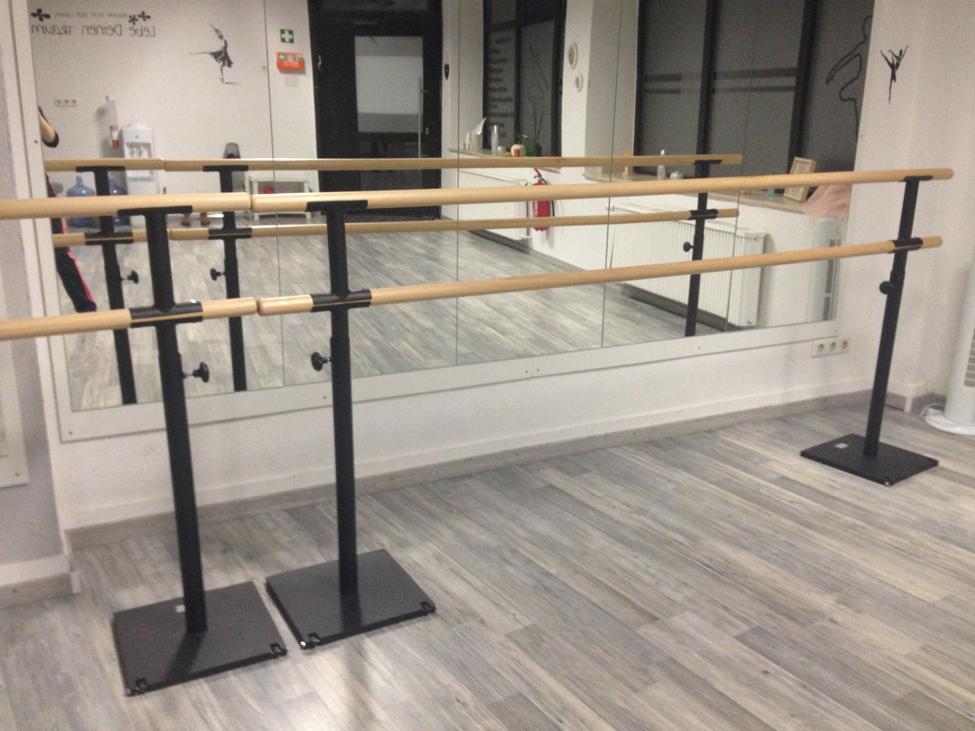 Stall bars,Gymnastic Stall Bars,Wall