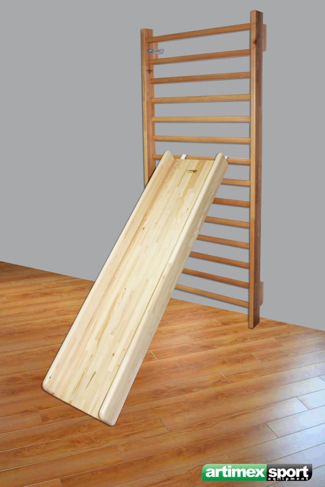 sprossenwand artimex sport sportmarkt f r sprossenwand equipment for crossfit. Black Bedroom Furniture Sets. Home Design Ideas
