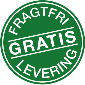 fragtferi leverning!